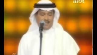 اﻷماكن محمد عبده _ alamaken