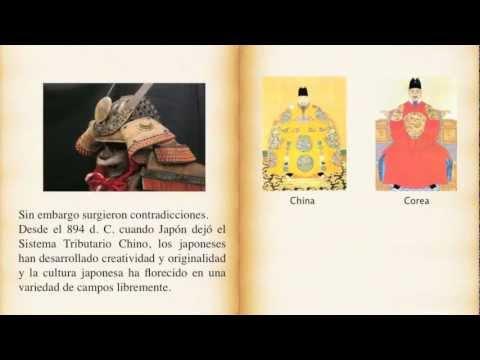 Japón en Peligro Libro I: Una Guerra Cultural