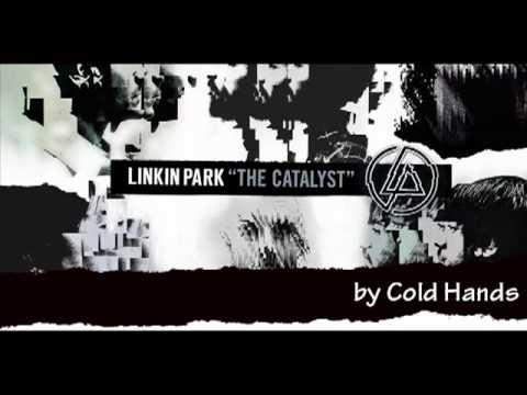 The Catalyst  - Linkin Park (Kirill Belousov and S...