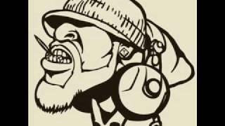 Rumble - M Beat