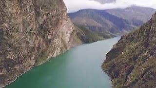 #Dagestamazing Красота и Богатство Дагестана(Удивительная Потрясающая природа Республики., 2016-01-06T20:09:02.000Z)