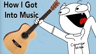 Download Music Is Awesome Mp3 and Videos