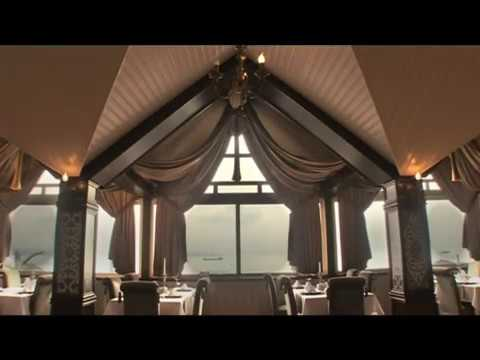 Avicenna Hotel - Istanbul - Turkey