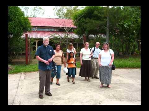 Rosita Mission Trip 2011.mp4