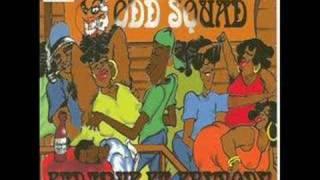 Odd Squad - Like Dope
