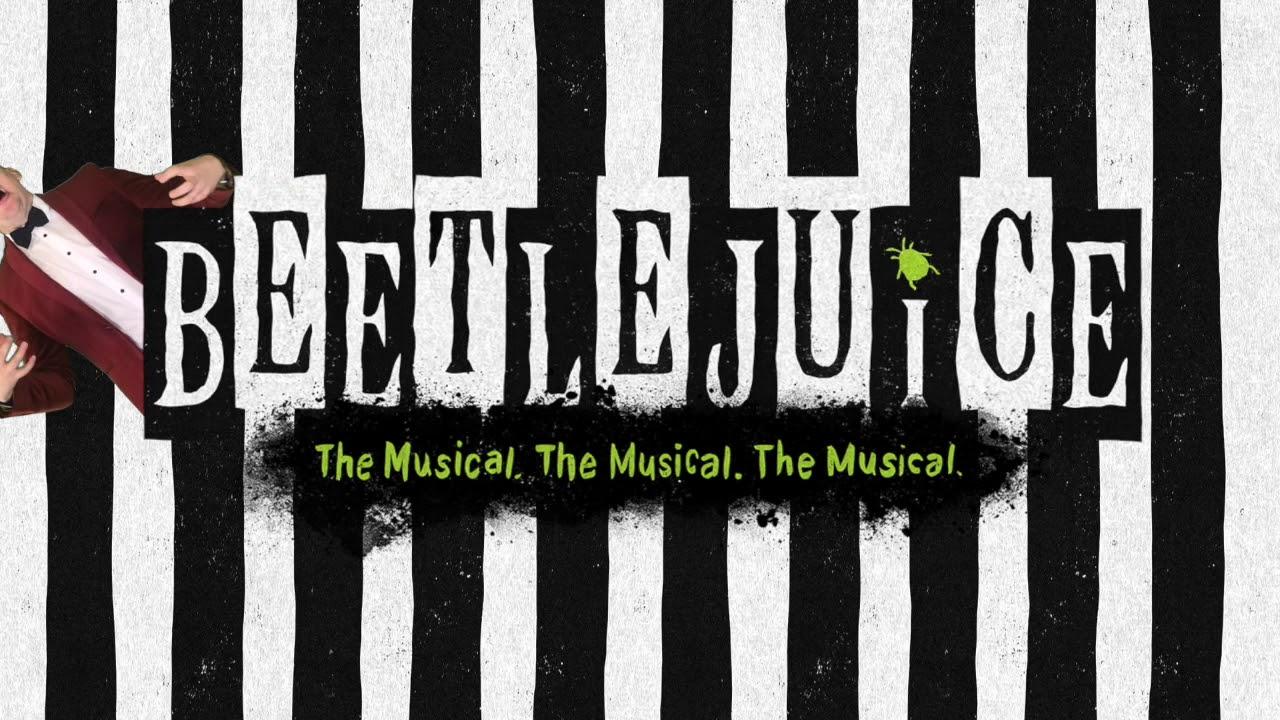 That Beautiful Sound - Leeds Musical Theatre Choir