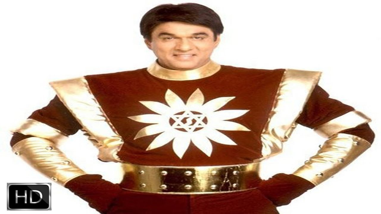 Akshay Kumar Hd Wallpaper Explosive Mukesh Khanna Aka Shaktimaan Takes A Dig At