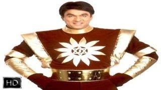 EXPLOSIVE - Mukesh Khanna aka Shaktimaan Takes A Dig At Ajay Devgn, Akshay Kumar, SRK