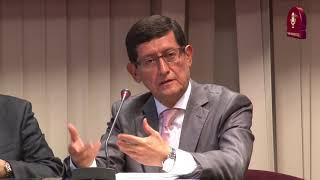 Tema:Relación Bilateral entre Perú y Corea del Sur