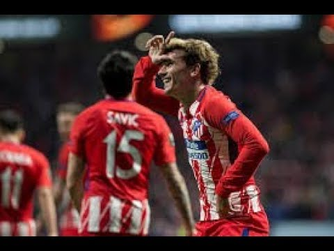 Griezmann Celebration!-Take The L Dance: Fortnite