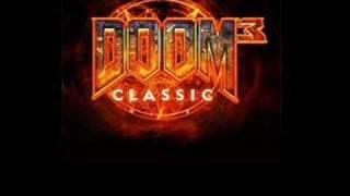 Doom Classic E1m8