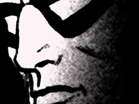 The Phantom's Revenge - Mr Fahrenheit (Dominic Pierce Mix)