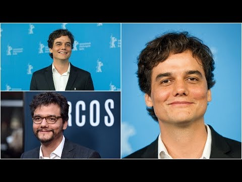 Wagner Moura: Short Biography, Net Worth & Career Highlights
