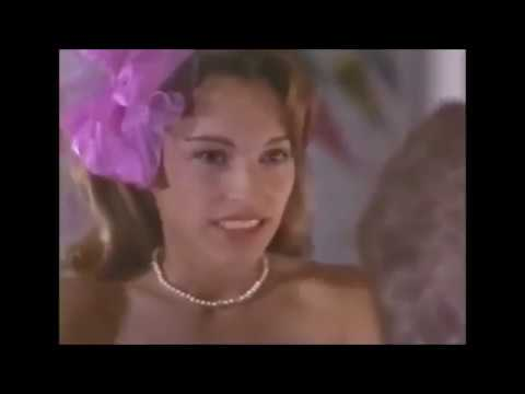for prom - Susie Q (1996) - YouTube