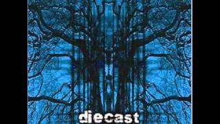 Diecast - Pendulum