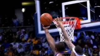 Kobe Bryant - Vindicated: Part 1
