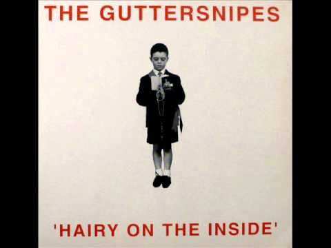 the guttersnipes - already there