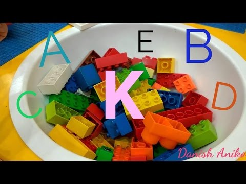 abc-song,-the-alphabet-song-badanamu,-educational-video-for-kids