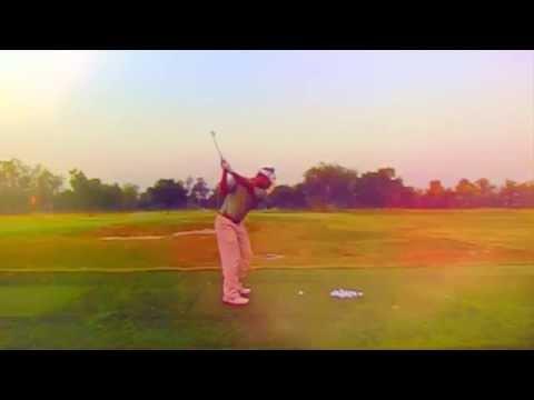 HGC Swing Focus: Deepinder Kullar