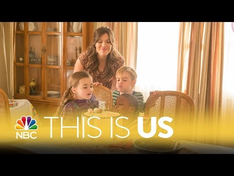 This Is Us - Happy Mother's Day (Digital...