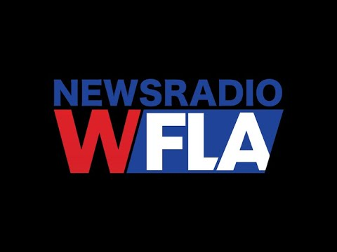 Rep. Spano on 970 WFLA - Paycheck Protection Program