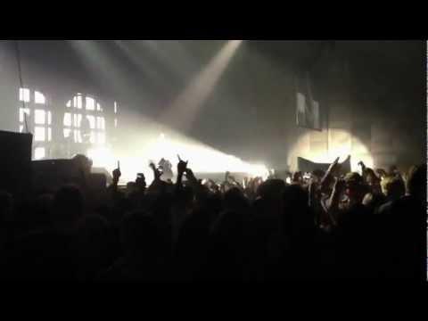 """Drake Club Paradise Amsterdam """"Headlines"""" (HD)"""