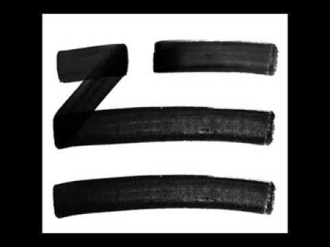 ZHU - Superfriends