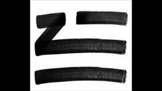 Watch Zhu Superfriends video