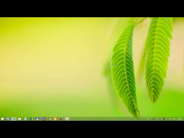 Установка и настройка Mozilla Firefox ESR 32bit для