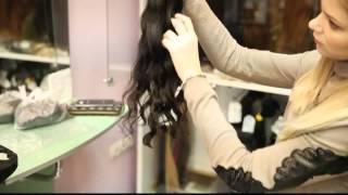 купить волосы для наращивания Краснодар
