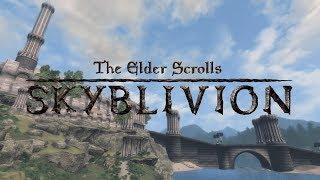 The Elder Scrolls: Skyblivion - Трейлер на Русском