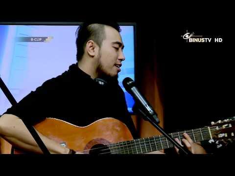 Download lagu Mp3 B-CLIP #809 DANAJAZZY - Cinta Tak Sengaja di ZingLagu.Com
