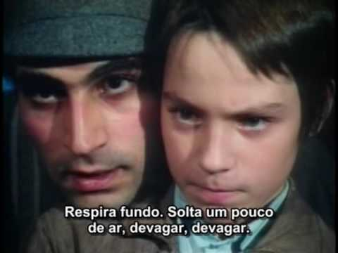 Holocausto 1978   Cd 3 Legendado By Socram