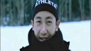 BUMPのラジオ「PONTSUKA」や「SCHOOL OF LOCK」 他BUMPに関する動画...