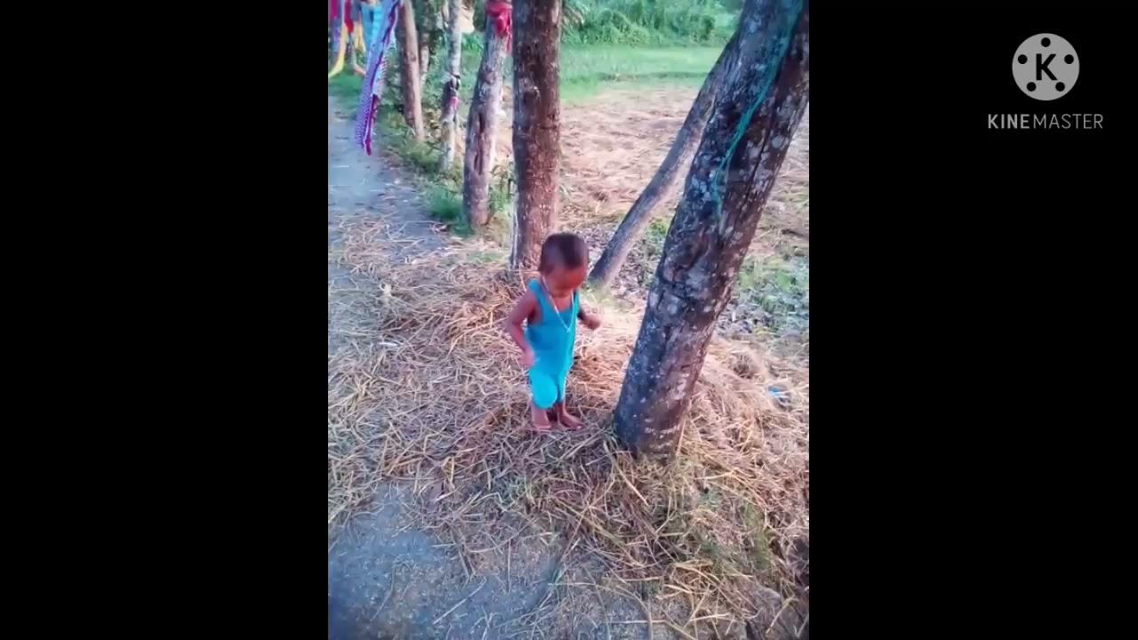 Download baginar dance( ভাগিনার নাচ)