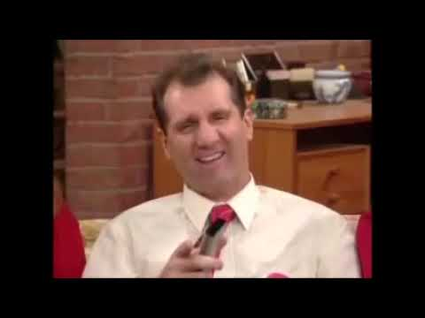 Best Of - Al Bundy Insults