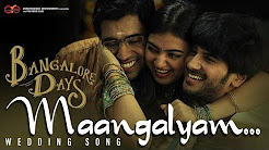 Bangalore Days   'F'u'l'l'HD'M.o.V.i.E'2014'online'Stream'
