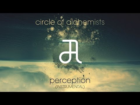 C.O.A - PERCEPTION | Alchemists Free Tracks
