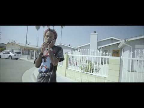 Rich The Kid - Menace To Society (Official music Video Preview)