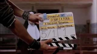 Trailer A RELIGIOSA PORTUGUESA PT