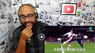 Baixar ♫ SÓ QUER VRAU | Paródia de Futebol - MC MM feat DJ RD