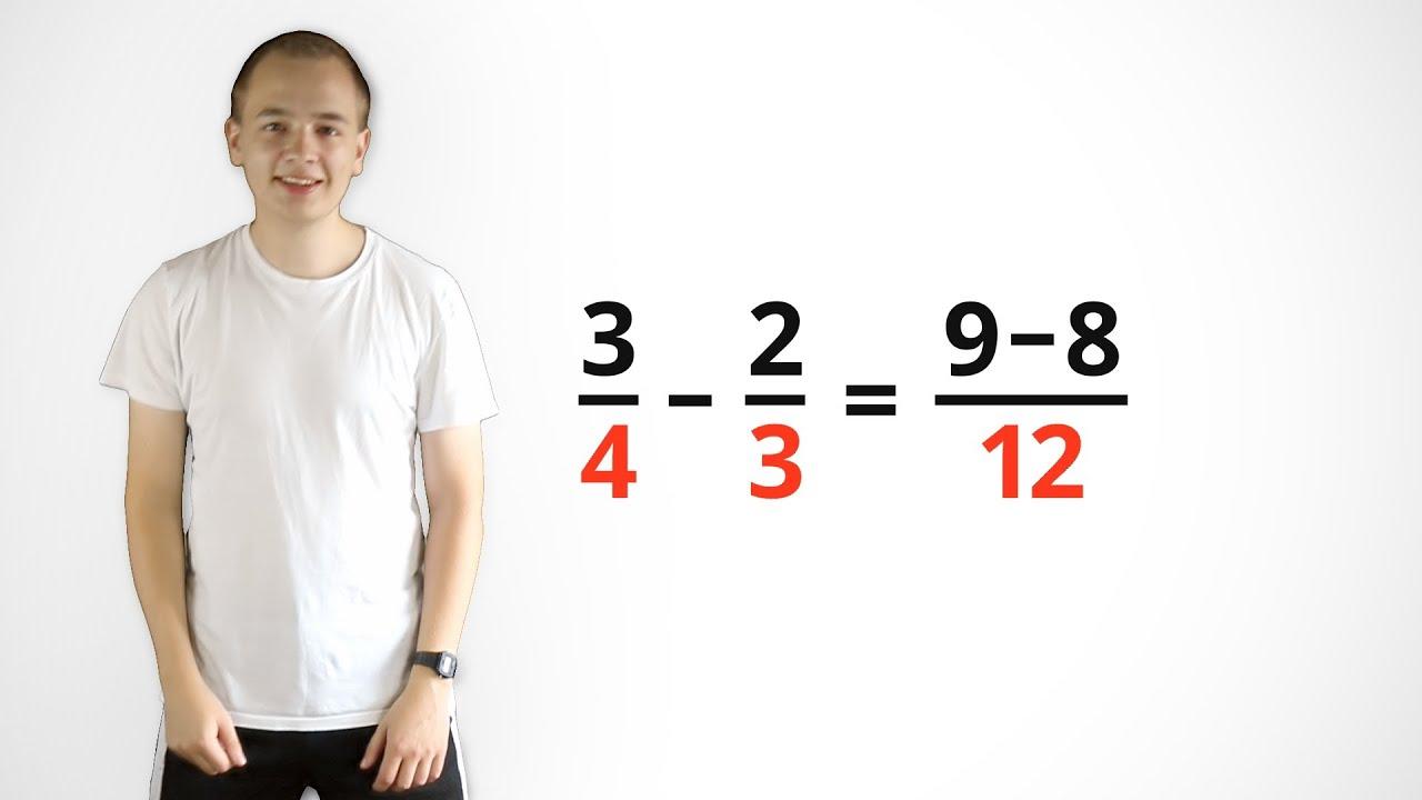 Geteilt rechnen 4