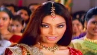 Tum Agar Samne (Tamil) - Secret (Raaz) - Dino Morea, Bipasha Basu & Malini Sharma