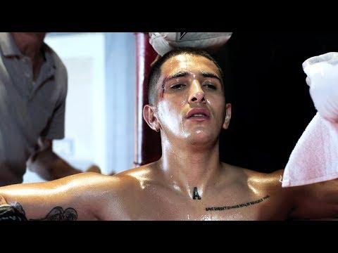 ANTO - Dueño (Video Oficial)