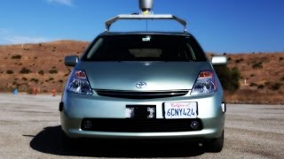 Live or Die? Examining the Ethics for Driverless Cars