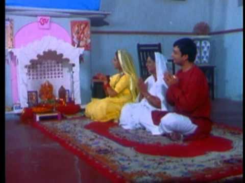 Raja Ji Rajaiya Mein Humke Sutali [Full Song] Balma Bada Naadan