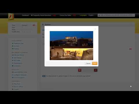 Ai Yellow Online Yellow Pages