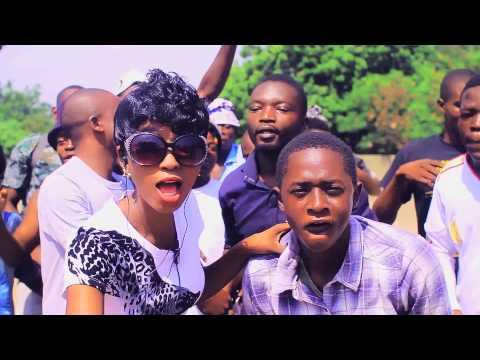 Ommy G - Mambo Bado ft. ShozDear & Samm M (Official Video)