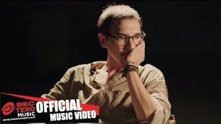 bedroom-audio-เพลงไม่รัก-official-music-video