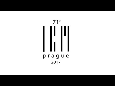 ICM Prague 2017 - Aftermovie